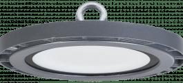 LDSP0-5012-100-65-K23 IEK ( ИЭК ) Светильник светодиодный ДСП 5012 100Вт 6500К IP65 алюминий IEK