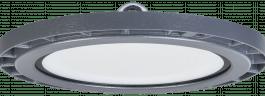 LDSP0-5016-200-65-K23 IEK ( ИЭК ) Светильник светодиодный ДСП 5016 200Вт 6500К IP65 алюминий IEK