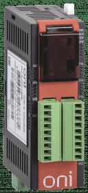 PLC-S-CPU-0808 ONI ПЛК S. CPU0808 серии ONI
