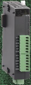 PLC-S-EXA-0400 ONI ПЛК S. 4AI серии ONI