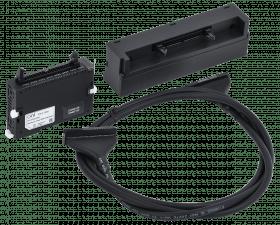 PLC-S-SK-0032DOT