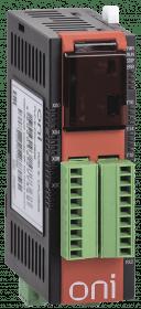 PLC-S-CPU-0806 ONI ПЛК S. CPU0806 серии ONI