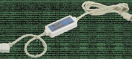 PLR-S-CABLE-USB ONI Логическое реле PLR-S. USB кабель серии ONI