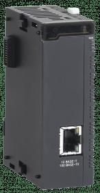 PLC-S-EXC-ETHERNET ONI ПЛК S. Ethernet серии ONI