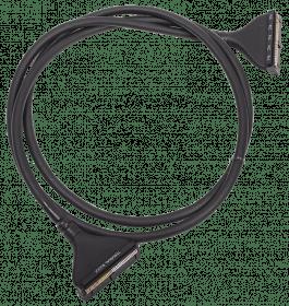 PLC-TB-CABLE-32 ONI ПЛК S. Кабель для 32DI/DO серии ONI