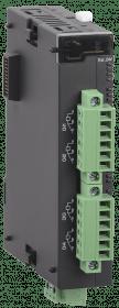 PLC-S-RTD ONI ПЛК S. 4RTD серии ONI