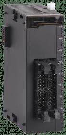 PLC-S-EXD-1616 ONI ПЛК S. 16DI/16DO серии ONI