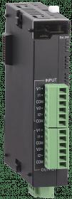 PLC-S-EXA-0202