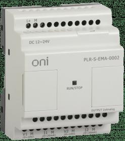 PLR-S-EMA-0002 ONI Логическое реле PLR-S. 2AO серии ONI