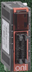 PLC-S-CPU-1616-SD ONI ПЛК S. CPU1616-SD серии ONI