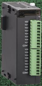PLC-S-EXD-0016 ONI ПЛК S. 16DO серии ONI