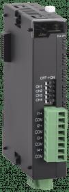 PLC-S-EXA-0004 ONI ПЛК S. 4AO серии ONI