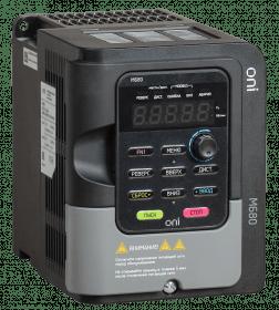 M680-33E015-022TIP20