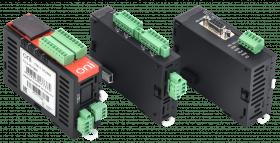 PLC-S-SK-0808RTD